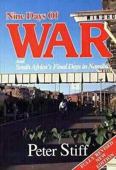 ✔Nine Days of War. Final Days, Long Time Ago, Books To Read, Wicked, War, Reading, Authors, African, Reading Books
