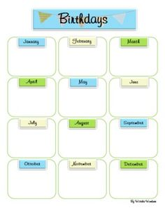"""One pinned says """"This 45-page TEACHER PLANNER is my #1 organization tool each year.  It's amazing!!! :)"""""""