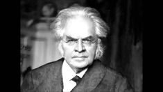 Portrait of Bjørnstjerne Bjørnson, 1909 Nobel Literature, Einstein, Portrait, Youtube, Photography, Writers, Photograph, Headshot Photography, Fotografie