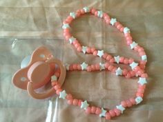 Hey, I found this really awesome Etsy listing at https://www.etsy.com/uk/listing/470509311/adult-pacifier-necklace-glow-in-the-dark