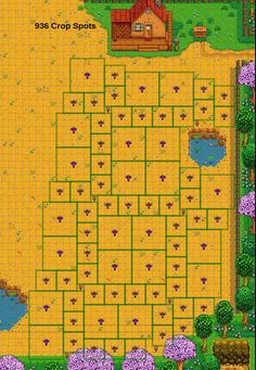 876b4b5863f8b003b27d4caa905b1f50 f912a5000c6dd818760d781336091d3f jpg (564�626) stardew valley fuse box stardew valley at alyssarenee.co