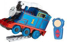Thomas and Friends Turbo Flip Thomas