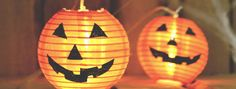 Halloween in Surrey: 19 events on city's calendar, including cemetery tour and scary movies - Peace Arch News Halloween Season, Halloween Fun, Halloween Costumes, Fun Halloween Activities, Free Email Templates, Le Reiki, Email Marketing Campaign, Real Family, Partys