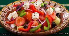 Salad Recipes, Diet Recipes, Vegetarian Recipes, Healthy Recipes, Healthy Lunches, Recipes Dinner, Easy Recipes, Chicken Recipes, Burger Recipes