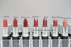 cdn.makeupandbeauty.com wp-content uploads 2012 12 mac-lipstick-swatches-7.jpg