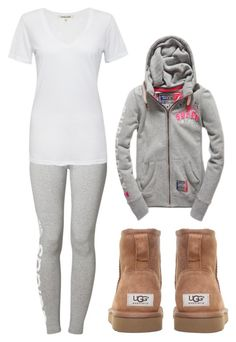 """Untitled #693"" by jade031101 on Polyvore"