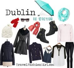 http://travelfashiongirl.com/what-to-wear-in-ireland-packing-list-ideas-for-dublin/