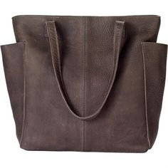 125432fd09a Women s Lifetime Leather Tote Bag in 2018   Yes please ...