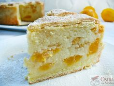 Lemon Coconut Slice Find all my delicious Christmas Recipes by pressing I love a recipe that packs a punch with all the flavours you hope it will have! This Lem Lemon Coconut Slice, Coconut Icing, Baking Recipes, Dessert Recipes, Lemon Brownies, Polish Recipes, Polish Food, Lemon Bars, Lemon Desserts