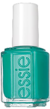Essie Melody Maker Nail Lacquer...need this for summer!