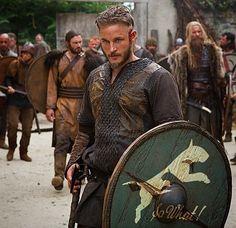 We Are Sparta!!