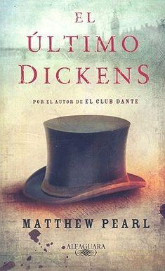 El útimo Dickens