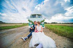 #Hochzeit #wedding #weddingphoto #love #liebe #couple #photography #bride #veil #schleier #Foto #Fotograf #Paarshooting #lovebirds #vintage #boho #hochzeitsfotograf #hochzeitsplaner #weddingplaner #2017 #heiraten #kuss #hochzeitsanzug #hochzeitskleid #hochzeitsfrisur #hochzeitstorte #trauringe #brautmakeup #verlobung #standesamt #kirche #weddingdress destinationweddingphotography #together #forever #endlesslove #VW #Bulli #VWBus #Volkswagen #T1 #T2 #Chucks #Converse #Style