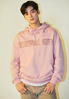 Cha Eunwoo Astro, Astro Wallpaper, Lee Dong Min, Handsome Korean Actors, Young K, Stylish Boys, Blue Flames, Lee Jong Suk, Kdrama Actors