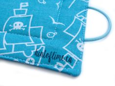 Baby Door Silencer Door Whisperer Pirate by HintofLimeDesigns Baby Door, Baby Sleep, Girl Boss, New Product, Nursery Decor, Printing On Fabric, Baby Shower Gifts, Mall, Etsy Shop