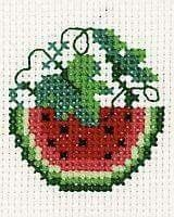 Thrilling Designing Your Own Cross Stitch Embroidery Patterns Ideas. Exhilarating Designing Your Own Cross Stitch Embroidery Patterns Ideas. Cross Stitch Fruit, Cross Stitch Kitchen, Mini Cross Stitch, Cross Stitch Cards, Cross Stitch Borders, Cross Stitch Flowers, Cross Stitch Designs, Cross Stitching, Cross Stitch Embroidery