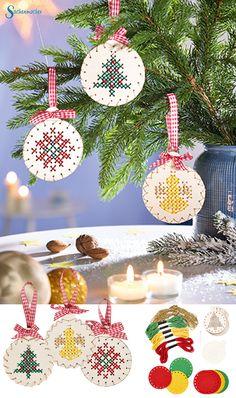 1000 images about weihnachtliche bastelideen on pinterest. Black Bedroom Furniture Sets. Home Design Ideas