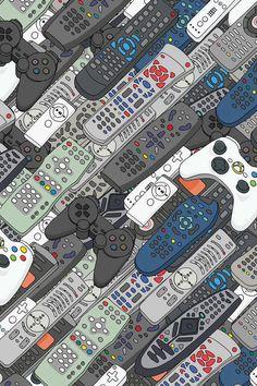 Imagem de game, wallpaper, and background