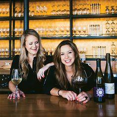 The Ultimate Guide to Napa Valley | Food & Wine | Cadet, Atlas Social, Heritage Eats, Evangeline, La Taberna, Torc, Ninebark,