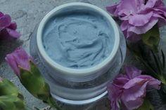 Natural Deodorant That Works, Jasmine Oil, Homemade Deodorant, Homemade Cosmetics, No Waste, Greens Recipe, Natural Cosmetics, Shea Butter, Baking Soda