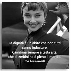 Perle di saggezza Best Quotes, Love Quotes, Funny Quotes, Inspirational Quotes, Most Beautiful Words, Italian Quotes, Proverbs Quotes, Word Up, Personalized Books