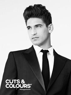 Classic Cut | Business Men with Style