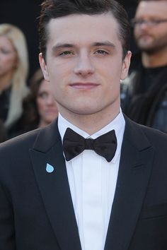 pictures of joshua ryan hutcherson, welcome! Hunter Games, Hunger Games Humor, Smart Boy, Josh Hutcherson, Celebs, Celebrities, Best Actor, Film, Movies And Tv Shows