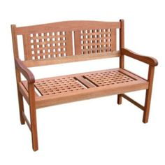 Gartentisch »SANTAFE«, Eukalyptusholz, Klappbar, 100x50 Cm, Braun Jetzt  Bestellen Unter: Https://moebel.ladendirekt.de/garten/gartenmoebu2026 |  Gartenmöbel ...