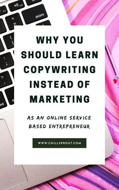 Are you tired of everyone preaching that you need to learn how to market your online business, and you are still not getting any results? Well, the problem might be with your copywriting, not marketing. Marketing Plan, Marketing Tools, Business Marketing, Internet Marketing, Online Marketing, Marketing Training, Content Marketing, Affiliate Marketing, Digital Marketing
