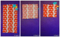 Sujeta+puertas+gallina+y+pollitos12.jpg (1600×988)