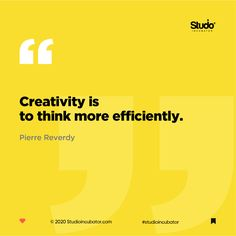 Top Graphic Design and UI UX Design Institute in Pune. Expert instructors, years of award-winning experience, guiding you for the best careers. Graphic Design Lessons, Food Graphic Design, Web Design, Creative Poster Design, Creative Posters, Motivational Videos For Success, Quotes That Describe Me, Marketing Quotes, Business Inspiration
