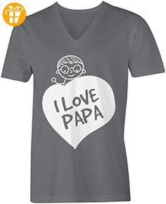 Männer und Herren T-Shirt 40 Jahre um so gut auszusehen (*Partner-Link) |  Shirts zum Geburtstag für Männer | Pinterest