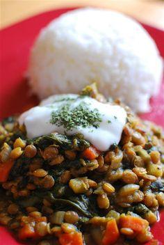 Sweet Potato And Black Bean Quesadillas With Swiss Chard Pesto Recipes ...
