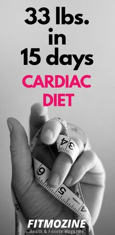 Fast Weight Loss Diet, Lose Weight Quick, Lose Weight Naturally, Loose Weight, Losing Weight, Lose Fat, Cardiac Diet Plan, Fitness Diet, Health Fitness