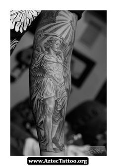 20 best sureno pride images on pinterest awesome tattoos aztec