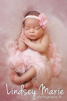 Fluffy Cloud Blanket Baby Prop Photo Texture Wrap ( choose Pink, White or 20 other Colors) on Etsy, $38.00