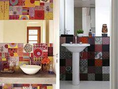 banheiro+diversos+azulejos