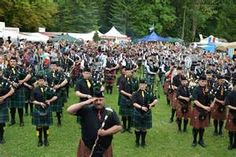 highland games angelbachtal - Bing images