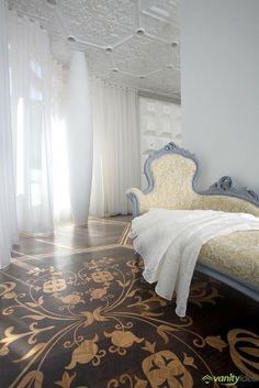 daily sofa design
