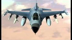 WASHINGTON – India's lie was once again exposed when Foreign Policy reported that New Delhi misled the international community by claiming that a Pakistani was shot down.India's claim of shooting down a Pakistani fighter jet in an aerial. Fighter Pilot, Fighter Aircraft, Luftwaffe, Russian Fighter Jets, F 16 Falcon, Indian Air Force, Taiwan, Us Air Force, Jet Plane