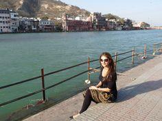 Haridwar City – Represents the Gateway  of Moksha