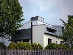 enrico scaramellini architetto / trasformazione di casa e-g, villasanta