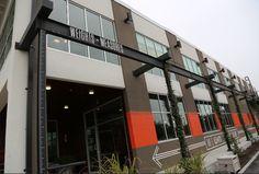 Houston's hottest happy hours: New restaurants, bars offer cheap deals