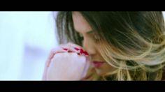 """Clip """"Eu To Apaixonado"""" - PAMELA"""