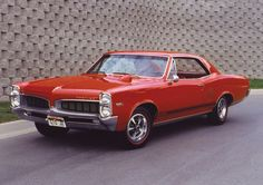Pontiac—-Muscle Cars 1962 to 1972 - Page 359 - High Def Forum - Your High Definition Community & High Definition Resource 1968 Chevelle Ss, Vintage Cars, Antique Cars, 67 Gto, Pontiac Lemans, Gm Car, Sexy Cars, Le Mans, Muscle Cars