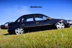 Chevrolet Classic Volkswagen Polo, Brasil Kirin, Corsa Classic, Corsa Wind, Car Tuning, Ms Gs, Chevy, Cars, Junho