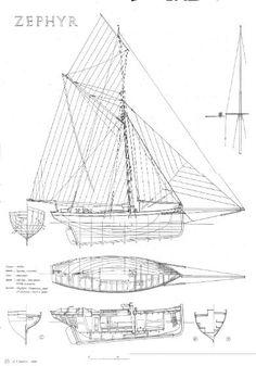 Tall Ship Rigging Ships Pinterest