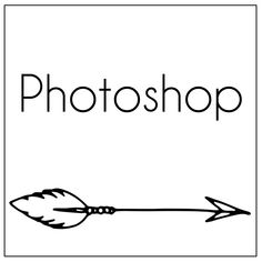 Photography products, tools and education for hobby photographer and small business owners. Photoshop For Photographers, Photoshop Tips, Branding Tools, Wordpress, Education, Business, Photography, Inspired, Products