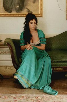 ALWAYS THE BEST MONICA BELLUCCI