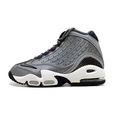 lowest price b60c0 7babd Nike Air Griffey Max IiPs Pre School443958 Style 443958003 Size 125 -- See  this great